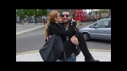 Aneliq i Iliqn-neiskah da te naranq(dj Jory)remix