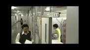 Nobuta wo Produce - 06 ( Part 2 ) bg subs
