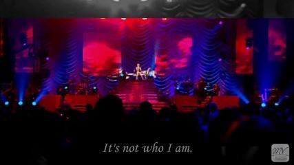 Фен Видео Rihanna Is The Queen