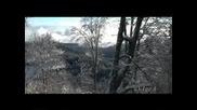Ева Квартет - Планино Пирин планино ( Авторски )