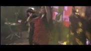 Mandinga - Europarty [official video Hd]