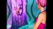 Барби Марипоса - 7 - ма част