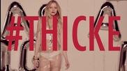 Robin Thicke - Blurred Lines ft. T.i., Pharrell
