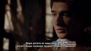 Teen Wolf S03e01 + Bg Subs