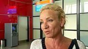 Мария Гроздева: Искам да докажа пред себе си, че още мога