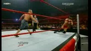 Wwe Raw 18110 Part 59 (hq)