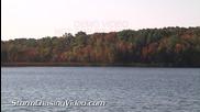 Златна есен в Минесота 26.9.2014