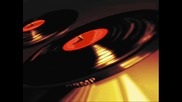 Albanska super muzika