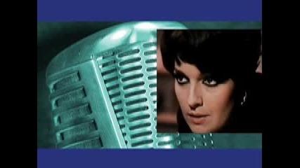 Ennio Morricone/ Lisa Gastoni - Una Stanza Vuota (1966)