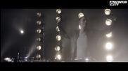 Премиера 2о16! » Armin van Buuren ft. Kensington - Heading Up High ( Официално видео )
