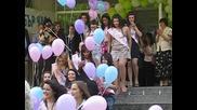 pgoh vipusk2010 12a - kl