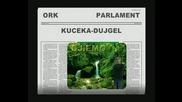 ORK.PARLAMENT   KUCEKA-DUJGEL ORG