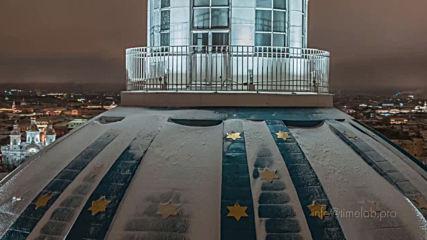 Санкт Петербург, Русия