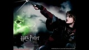 Филм ( Harry Potter )