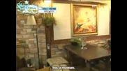 [eng subs] Shinee Hello Baby Ep11 5/5