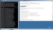 Как да интегрираме актуализации, драйвери и езикови пакети в инсталационния диск на Windows 7