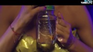 Sandra Afrika - Robinja Official Video 4k