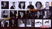 David Bisbal Mejor Artista Latino / Premios New York Summit 2018