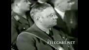 Hitlerfreestyle