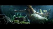 Beyond The Veil - Lindsey Stirling ( Original Song ) 2014