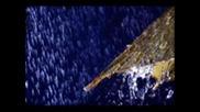 Rain - Breaking Benjamin
