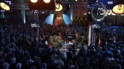 Top Gear Сезон 14 Епизод 7 Част 4