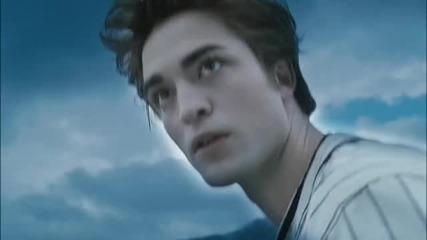 Twilight final trailer na ruski