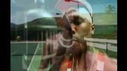 2pac ft 50 Cent - The Realist Killaz