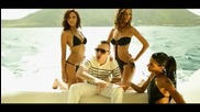 Don Omar ft. Lucenzo - Danza Kuduro ( Official Video )