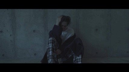 Бг Превод! Bang Yongguk - Drunkenness