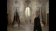 Mozart - Don Giovanni Part 8