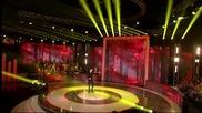 Marko Gacic - Sesnaest ti leta bese - ( Live) - Zg - 07.06.2014. Em 33