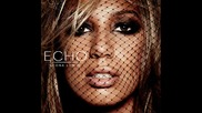 Една много истинска песен! Превод: Leona Lewis ft. One Republic - Lost Then Found