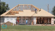 5 Tornadoes in 5 Years: Oklahoma Town Dusts Off Again