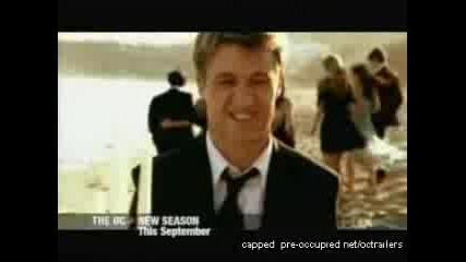 The Orange County - Promo
