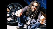 Lil Jon Feat Lmfao - Get Outta Your Mind Full Song 2009