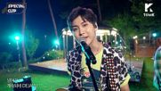 Ft Island - Summer Night's Dream ( 여름밤의 꿈 )( Special Clip , 스페셜클립 )