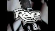 Bg - Rap