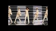 Шанел - Стъпка по стъпка /step by Step/