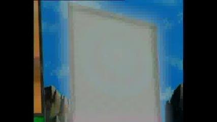 Yu Gi Oh S03e112 Съюзът На Големите Пет 2