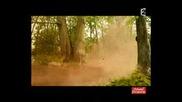 Kelly Rowland Feat. Travis Mccoy - Daylight