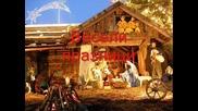 Най - хубавата коледна песен Весели празници ! George Michael - Last Christmas превод