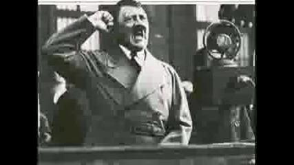 Landser - Adolf Hitler unser Fuhrer
