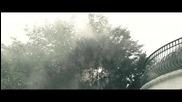 (2012) Ana Baston - Ты не найдешь лучше
