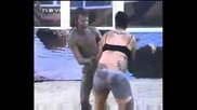 Lisbian Vs. Gay Big Brother 4 Bulgaria