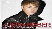 Промо! Justin Bieber - Santa Claus Is Coming To Town