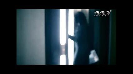 Пепа Петрова - Случаят си ти