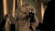 Превод! Camila - Mientes ( Официално Видео ) Hd - Една прекрасна песен!