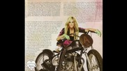 Ashley Roberts - Played