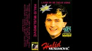 Halid Muslimovic - Zapjevaj mi brate - (audio 1988) Hd